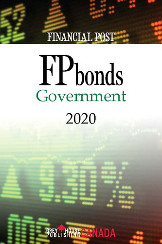 FP Bonds: Government 2020