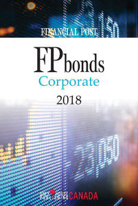 FP Bonds: Corporate 2018