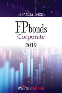 FP Bonds: Corporate 2019