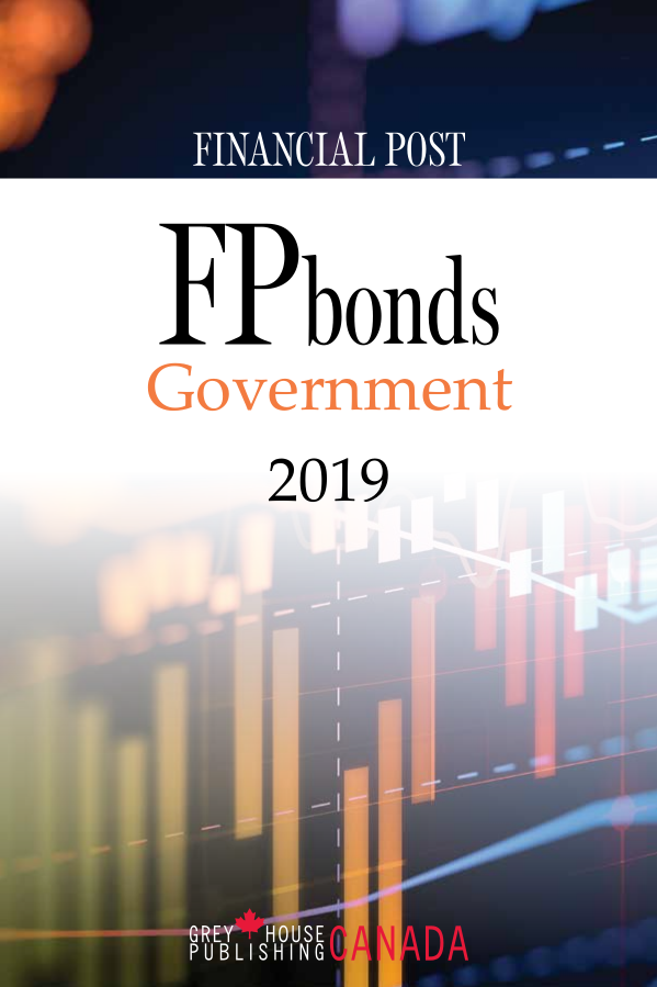 FP Bonds: Government 2019