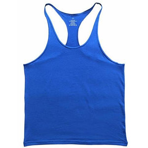 Comfy Workout Tank | Thrivast