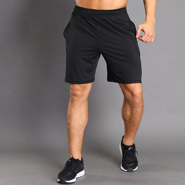 Lightweight Shorts | Thrivast
