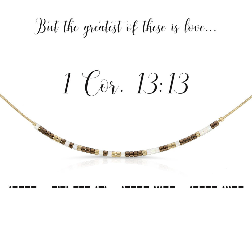1-Cor-13-13-morse-code-dot-and-dash-necklace