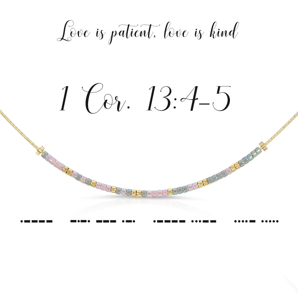 1-Cor-13-4-5-morse-code-dot-and-dash-necklace.jpg