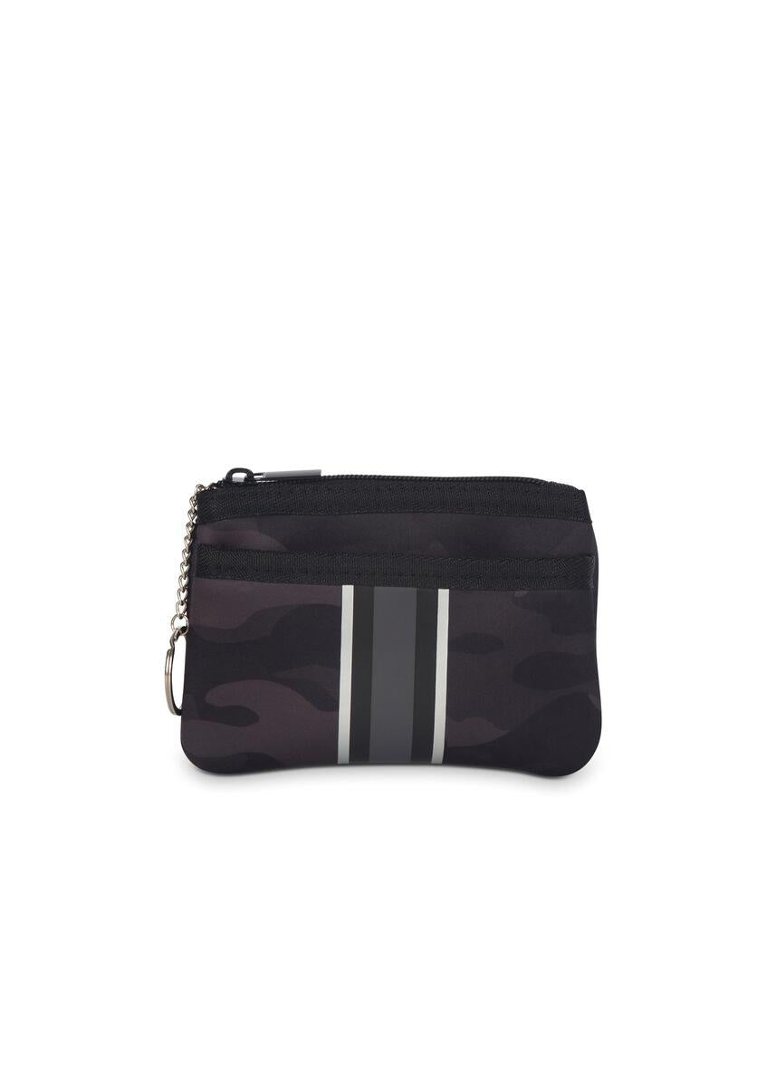 Haute Shore Max Elite Neoprene Card Case