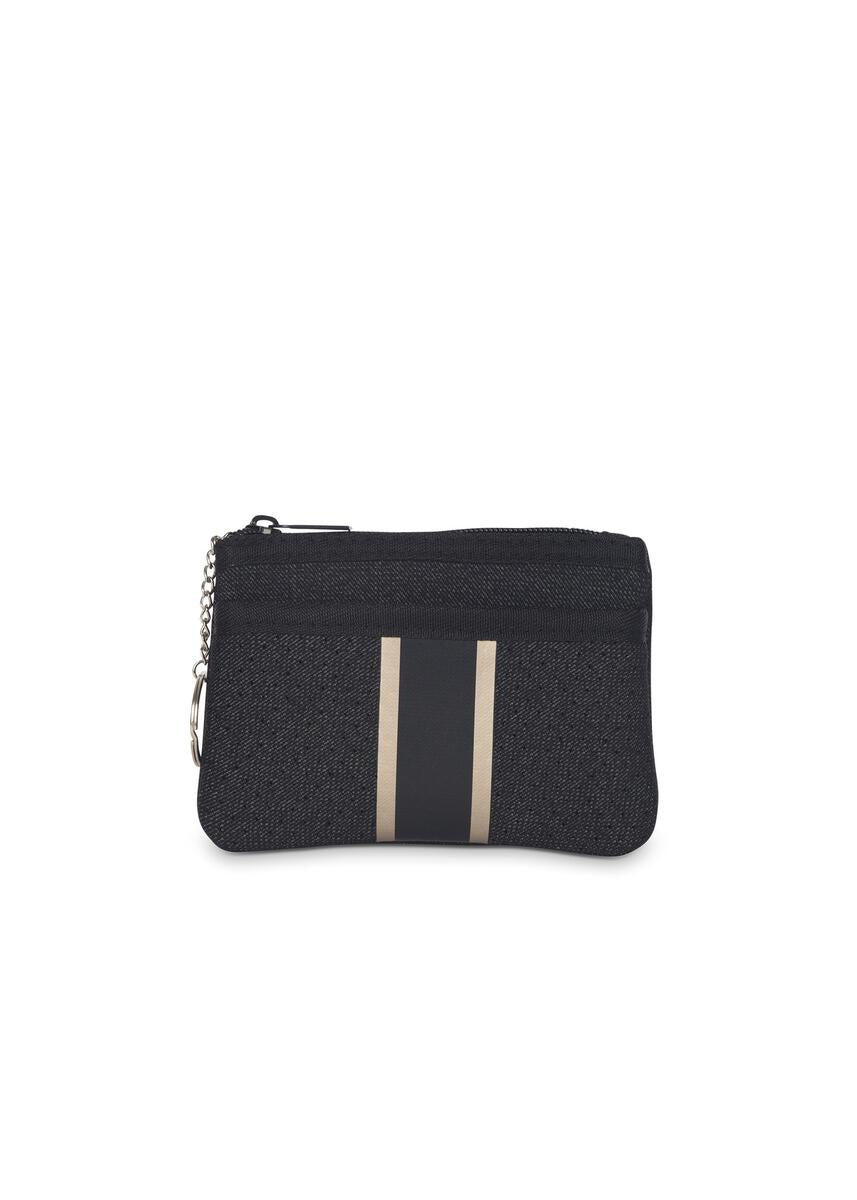 Haute Shore Max Grand Neoprene Card Case