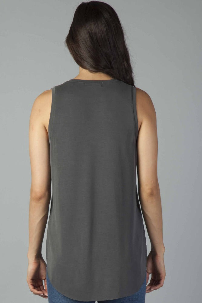 Another Love Tank | Bella Lucca Boutique