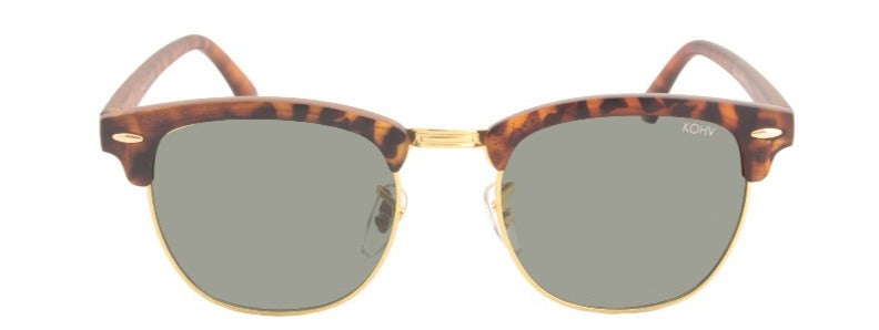 TIMELESS CLASSIC SUNGLASSES