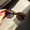 FREYRS SWEET PEACH SUNGLASSES