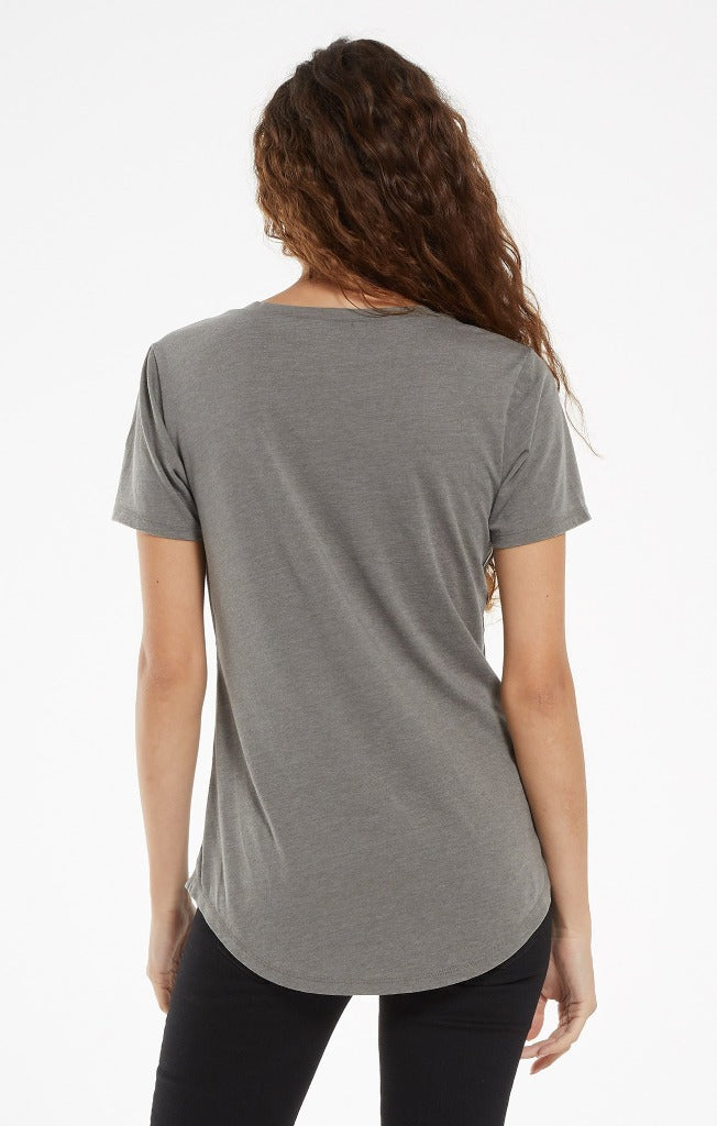 Z-Supply-Pocket-Tee-Ash-Green-Back