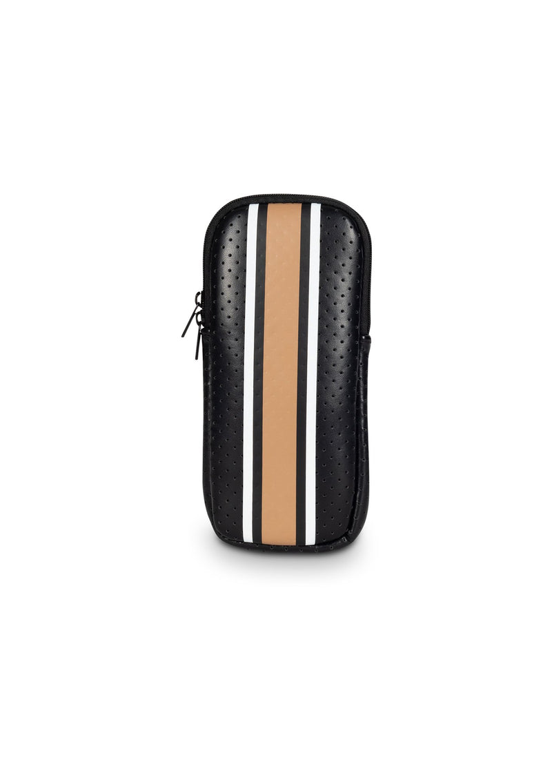 Haute-Shore-Ev-Boss-Neoprene-Eyeglass-Case