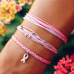 breast-cancer-pack-pura-vida-boarding for breast cancer