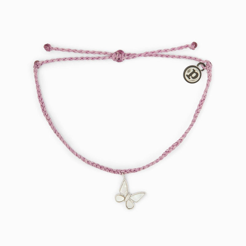 Pura-Vida-Save-the-Butterflies-Charm-Bracelet