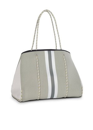 Cruise Greyson Haute Shore Neoprene Tote Bella Lucca Boutique