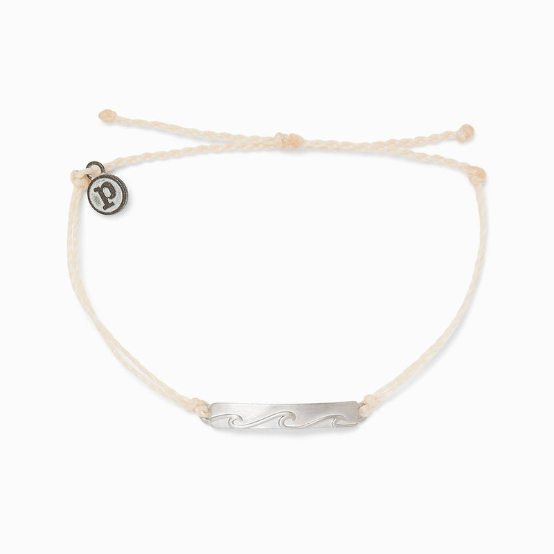 PURA VIDA INTO THE WAVES BRACELET