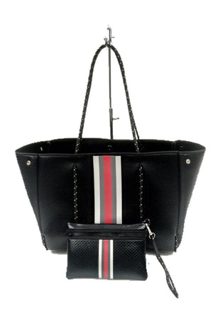 The Original Greyson Tote by Haute Shore