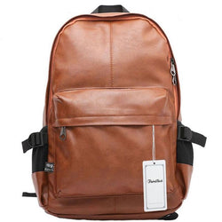 Backpack Men The Mochila