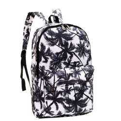 Backpack Summer Time