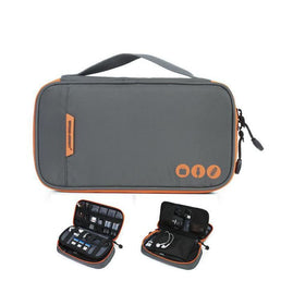 Smart Bag Electronic Accessories
