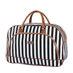 Travel Bag The Referee