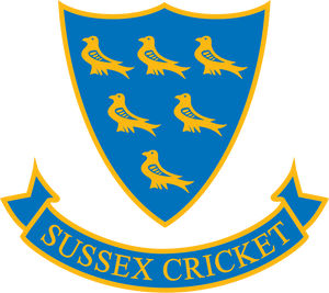 Sussex Cricket Club Shop