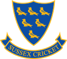 Sussex Club Shop