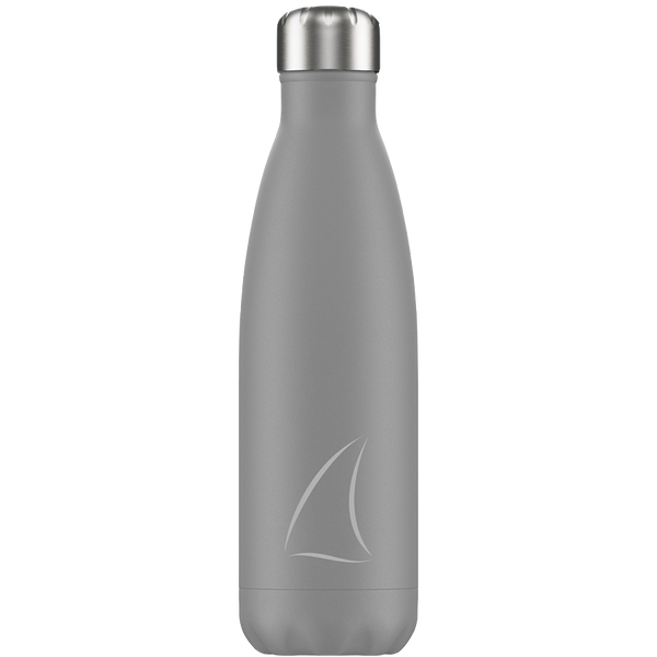 Chilly 500ml Bottle