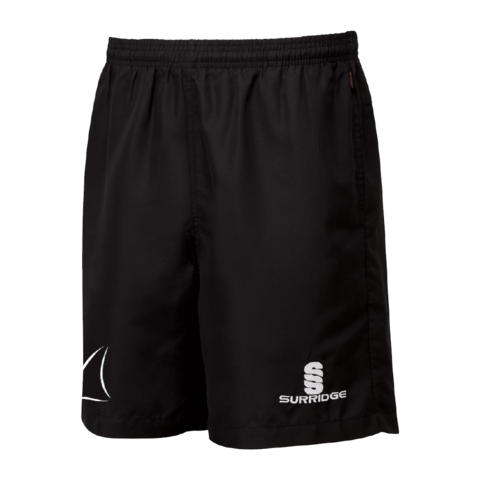 Sussex Sharks Training Shorts