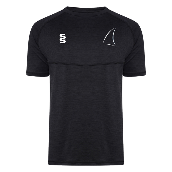 Sussex Sharks Training Shirt