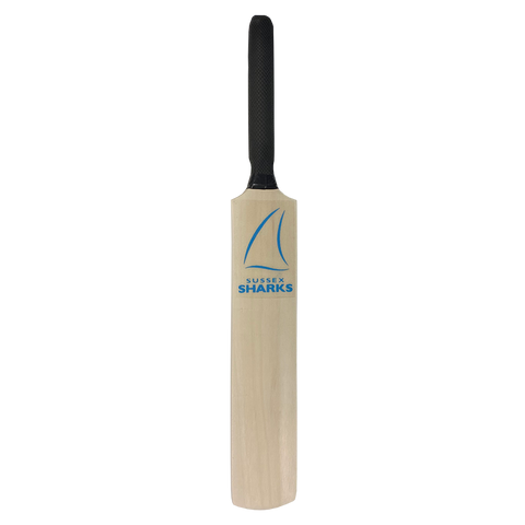 Miniature / Signature Cricket Bat