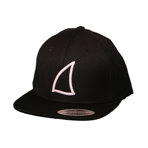 Sussex Sharks Snapback