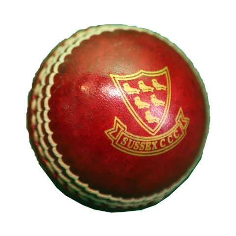 Miniature Cricket Ball