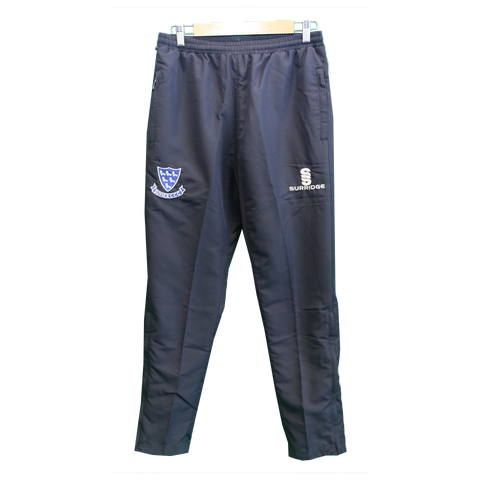 Sussex CCC Tracksuit Trousers