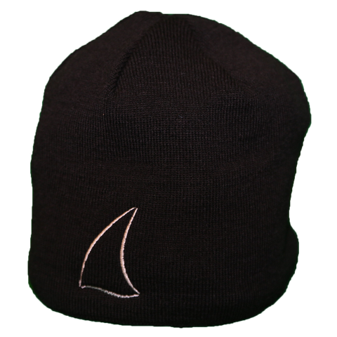 Sussex Sharks Beanie