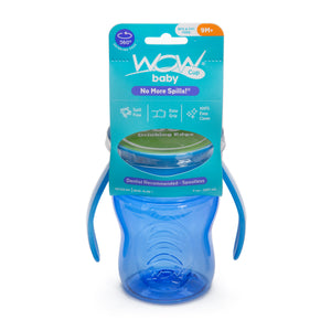 WOW CUP for Baby Transition Cup in Package