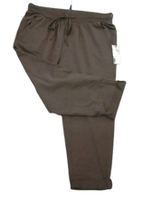 Load image into Gallery viewer, Large Plain Joggers one size 16/20