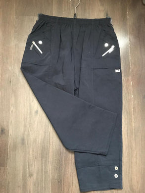 Deck Trousers - Size T5 (14/16) £18