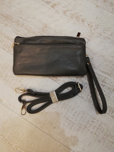 Hand/shoulder bag