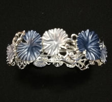 Load image into Gallery viewer, Stretch Bracelet £12