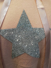Load image into Gallery viewer, Star Hoodie one size 12 - 20