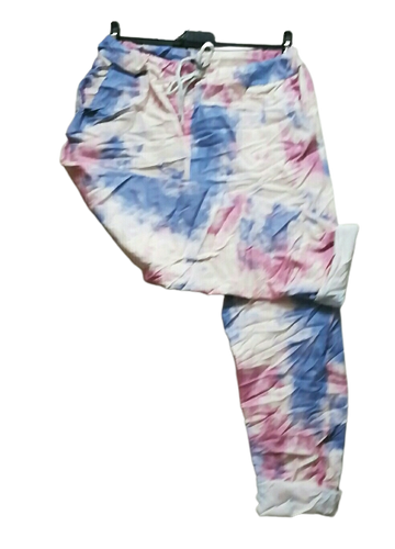 Spring Magic Trousers one size 10/16 £25