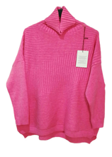 Load image into Gallery viewer, Spring Jumper one size 10/16 £32 SALE PRICE £20 NO RETURN
