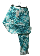 Load image into Gallery viewer, Marble Print Magic Trousers one size 10/16 £25