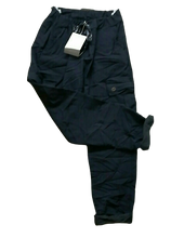 Load image into Gallery viewer, Magic Cargo Trousers one size 10/16 £25