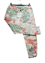 Load image into Gallery viewer, Spring Magic Trousers one size 10/16 £25
