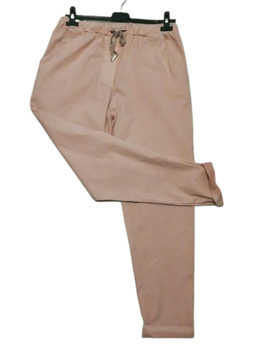 Spring Plain Magic Trousers one size 16/20 £28