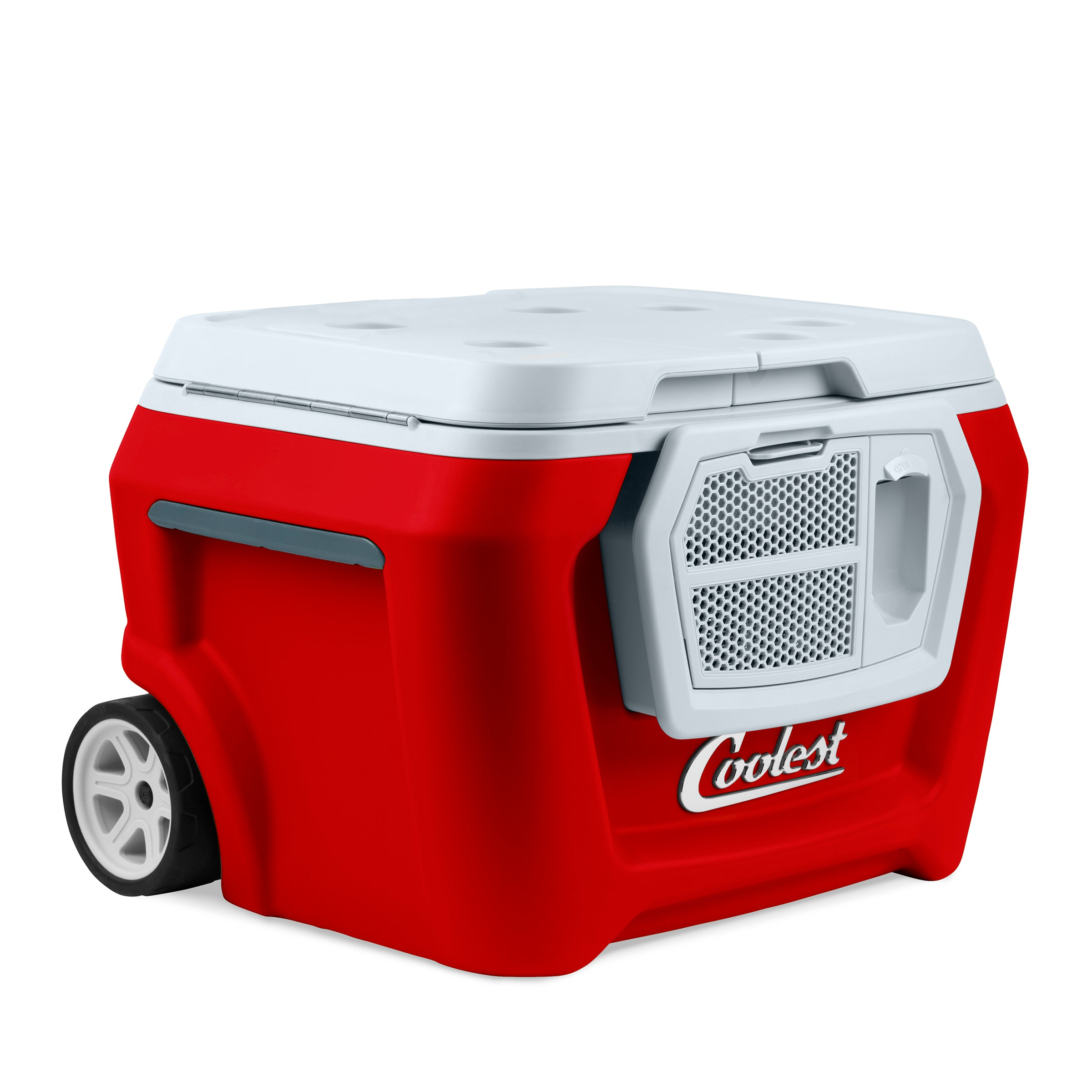 the coolest cooler finally a cooler that s actually cool