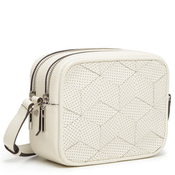 Welden Explorer Camera Bag Ivory