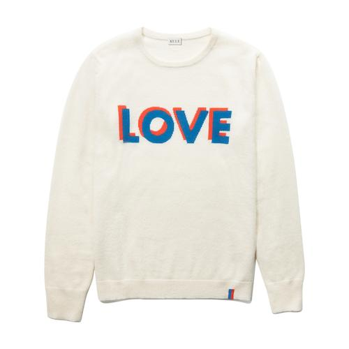 Kule The Love Sweater