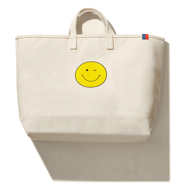 The Winky Tote